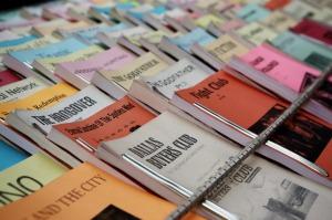 books-498422_1280