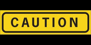 car-44144_1280