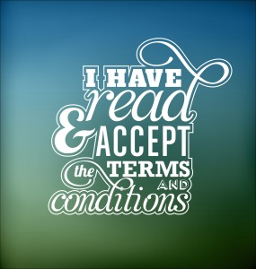 typographic-poster-design-i-have-read-and-accept-the-terms-and-conditions_GJfTZN_d