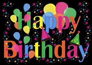 birthday-937520_1280