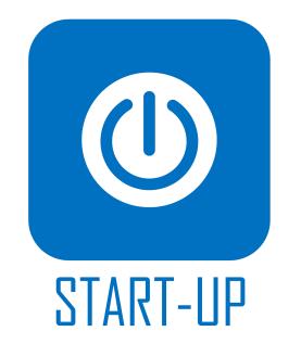startup-1018512_1920